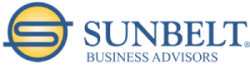 Sunbelt M&A and Small Business Sales Logo